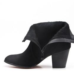 Grossiste ASTRÉYEE Chaussure Ligne Chaussures en Grossiste Nwnm08