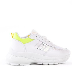 ChaussuresDifférents types de chaussures femme Grossiste HD2IWE9
