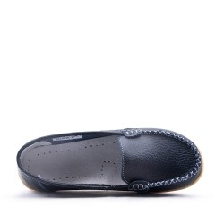 Sizes36-42 Leather comfort shoes