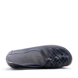 Sizes 36-42 Leather comfort shoes