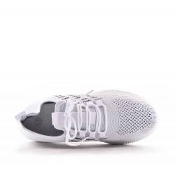 Tailles 40-45 Chaussures confort en textile