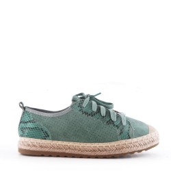 Basket material mix for women