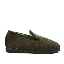 Men's Charentaise Slipper