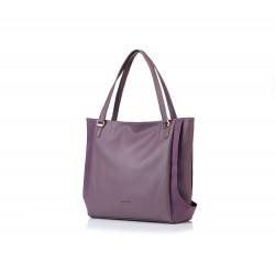 ANDIE BLUE - Handbag