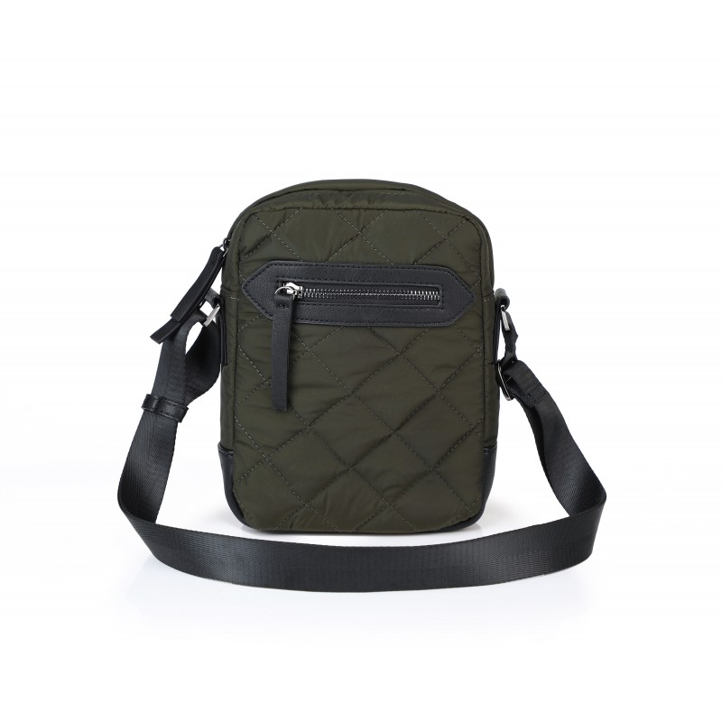 BEST MOUNTAIN - Shoulder bag 65328f1bdc86f