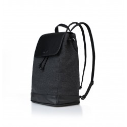 BEST MOUNTAIN - Backpack