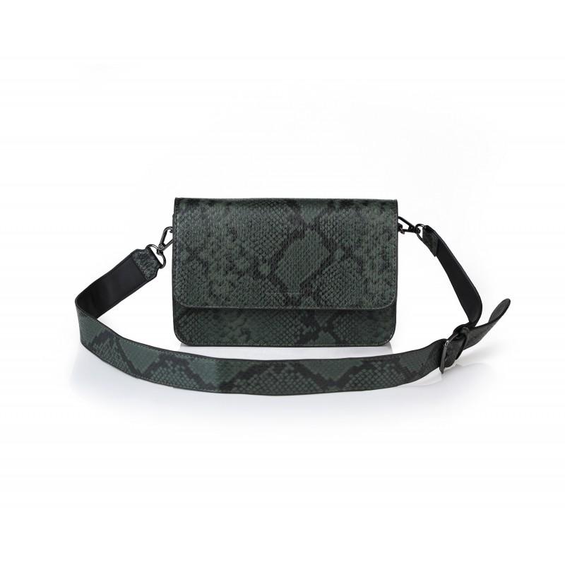BEST MOUNTAIN - Shoulder bag.   b8a4ec3bf6d7b