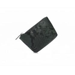 BEST MOUNTAIN - printed wallet