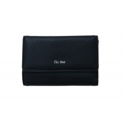 CLIO BLEU - Wallet