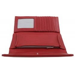 CLIO BLEU - Fish wallet