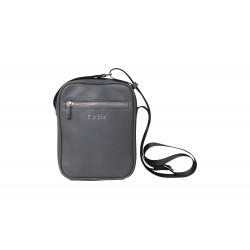 CLIO BLEU -  Shoulder bag