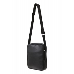 CLIO BLEU- Bolsa de hombro