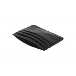 CLIO BLEU - Porte cartes