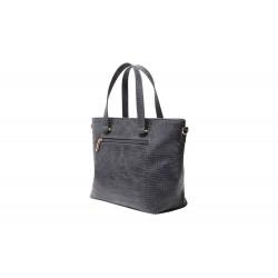 CLIO BLEU - Handbag