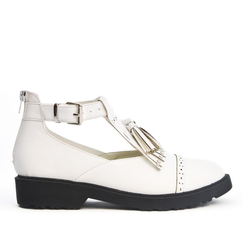 TBS Homme Bleu Phenis Chaussures bateau 9554117 SJSCLWH