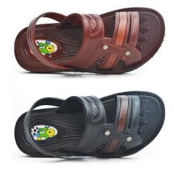 Sandal child