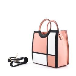 Handbag square