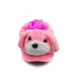 Chausson petit chien