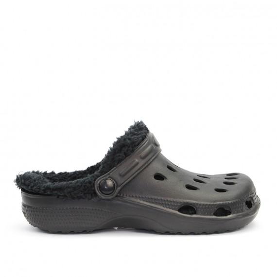 Chausson crocs