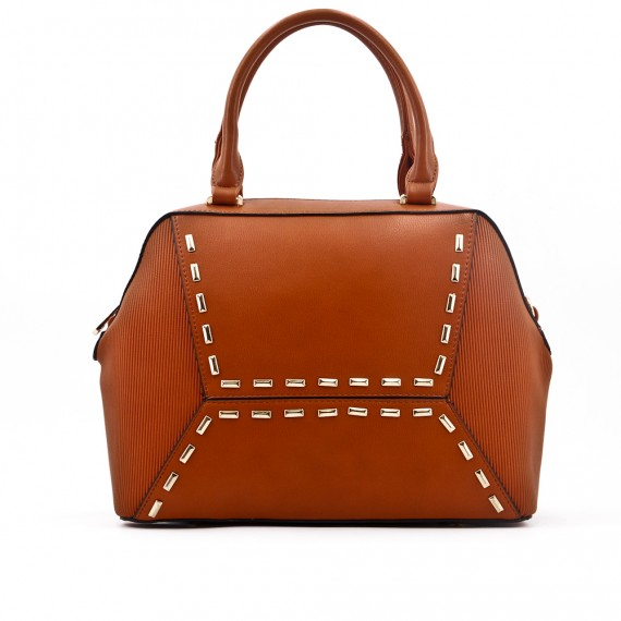 Rhinestone handbag