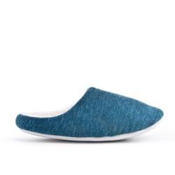 Women's lightweight slipper