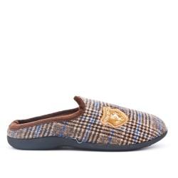 Slipper slipper for men