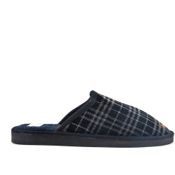 Slipper slipper for men