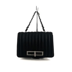 Small Handbag with shoulder strap