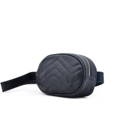 Pochette avec ceinture
