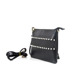 Bolsa de perlas