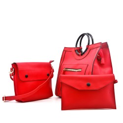 Bag- Bag Set 3 pcs