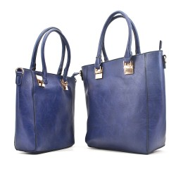 Bag- Bag Set 2 pcs