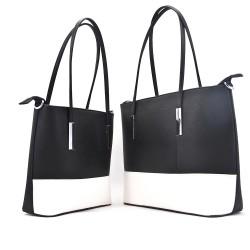 Bag- Bag Set 2 pcs