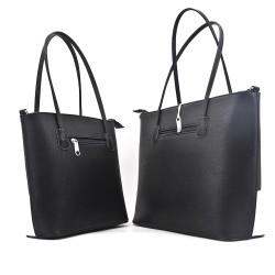 Bolsa- Juego de bolsas 2 piezas