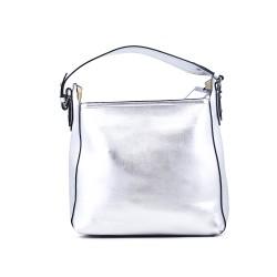 Bolso con bolsa