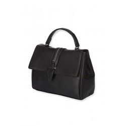 BEST MOUNTAIN - Handbag