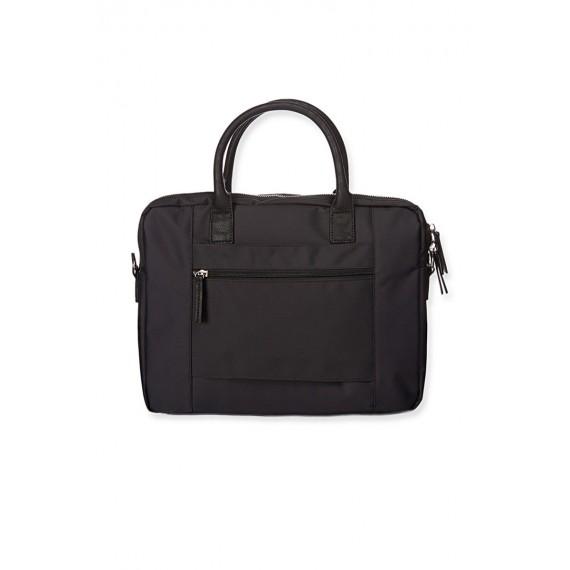 BEST MOUNTAIN - Men's handbag