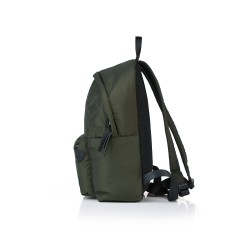 BEST MOUNTAIN -Backpack
