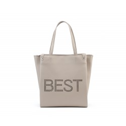 BEST MOUNTAIN - Bolsa de mano
