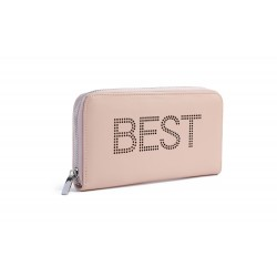 BEST MOUNTAIN- cartera
