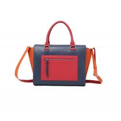 BEST MOUNTAIN - Handbag with shoulder strap