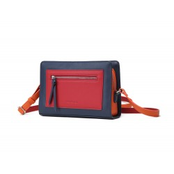 BEST MOUNTAIN - Shoulder bag