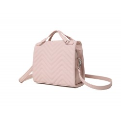 BEST MOUNTAIN - Handbag with shoulder strap