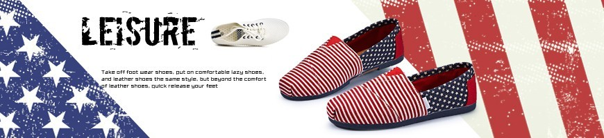 Shoes Confort