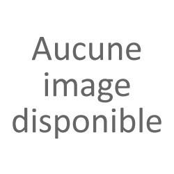 Sac- Ensemble de Sac 3 pcs